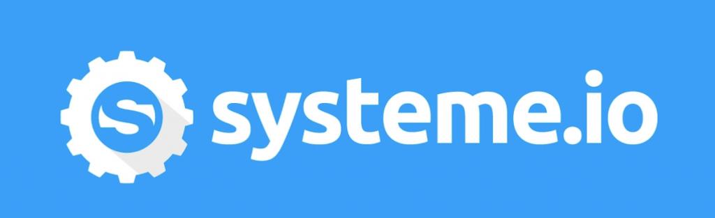Pourquoi j'utilise l'autorépondeur Systeme.io?