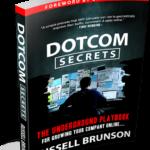 Prix ClickFunnels DotCom-Secrets